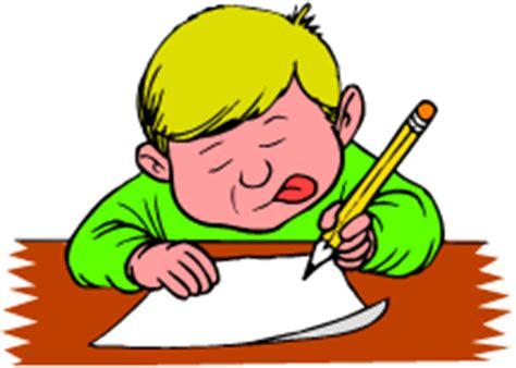Second Grade Homework - Murrieta Valley Unified School