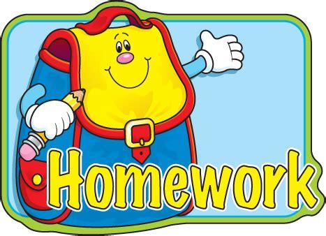 Monthly Homework Calendar - Fantastic First Grade Team