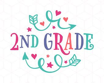 Second Grade Graphing & Data Worksheets and Printables
